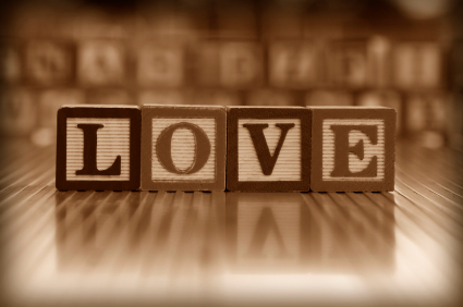 IStock_Love_XSmall