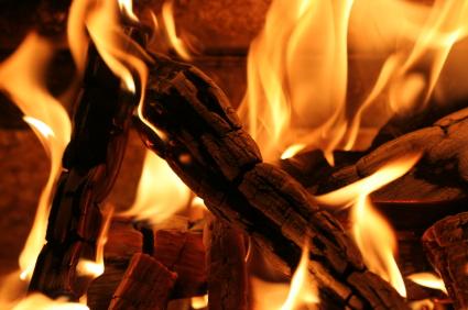 IStock_Fire_XSmall