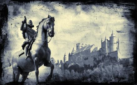 IStock_Knight_XSmall
