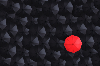IStock_umbrella_XSmall