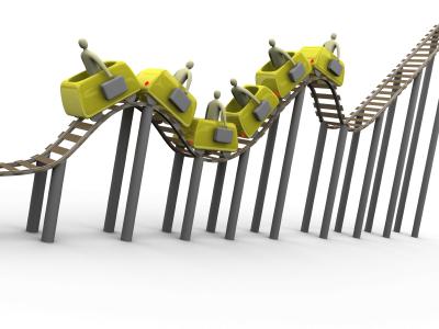 IStock_rollercoaster_XSmall